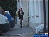 La video X Le porno de ce couple amateur est similaire a celle-ci