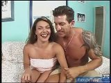 Image Vidéo Porno
