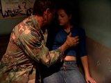 Film X Gratuit Tringlée dans le métro offert par Porn4You
